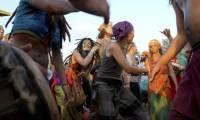 В Гоа во время музыкального фестиваля умерли трое туристов