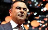 Экс-глава Renault-Nissan Карлос Гон смог сбежать из-под ареста в Японии