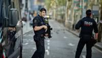 В Каталонии задержан подозреваемый в убийстве многодетной россиянки