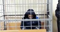Жителя Татарстана подозревают в причастности к гибели бывшей жены, пасынка и маленького сына