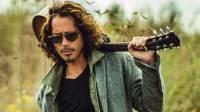 Лидер Soundgarden Крис Корнелл посмертно стал лауреатом Grammy