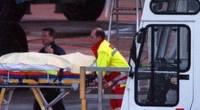 Полиция Бангкока выясняет обстоятельства гибели российского туриста