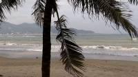 Во Вьетнаме погибли двое туристов из РФ
