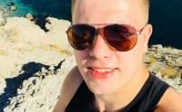 В Москве в драке погиб 22-летний чемпион по рукопашному бою