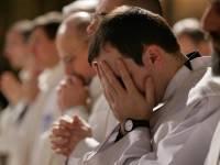 Более €27 млн выплатили в Австрии жертвам насилия католических священников