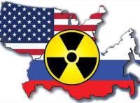 Москва приостановила участие в ДРСМД