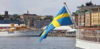 В МИД Швеции вызван посол РФ
