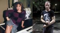Жену «краснодарского каннибала» приговорили к 10 годам