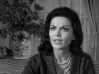 В Калифорнии скончалась актриса из «Бэтмена»