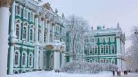 В системе безопасности четырех крупнейших музеев РФ обнаружены нарушения