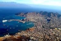 В Кабо-Верде оставили под стражей подозреваемых в контрабанде 9 тонн кокаина российских моряков