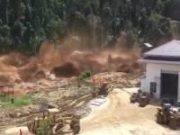В Бразилии до 150 человек возросло число жертв прорыва дамбы