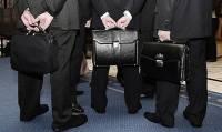 Власти Чувашии опровергли сведения о том, что чиновник назвал бюджетников ленивыми
