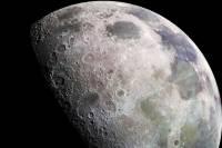NASA собирается к 2018 году совершить высадку человека на Луну