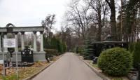 Представитель Началовой прокомментировала сведения о трудностях с организацией похорон
