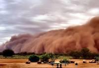 В Мозамбике растет число жертв тропического циклона