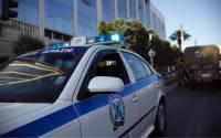 В Греции прибывшего в командировку российского специалиста задержали по запросу Украины