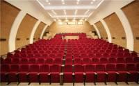 В Когалыме появился филиал Малого театра