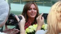 Юлия Началова сама виновна в своей смерти, считает отец певицы