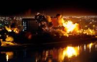 Постпредство РФ при НАТО : Запад не усвоил уроков трагедии в Югославии