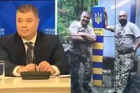 Бывший сотрудник СБУ рассказал о тайных украинских тюрьмах в районе АТО