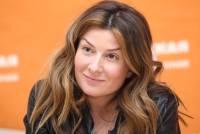 Жанна Бадоева отказалась от украинского паспорта