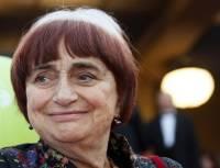 В Париже ушла из жизни кинорежиссер Аньес Варда