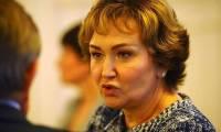 Вместе с Наталией Филевой погиб ее отец