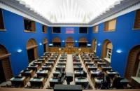 В Эстонии оппозиция одержала победу на парламентских выборах