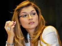 Дочь экс-президента Узбекистана Гульнару Каримову перевели в колонию