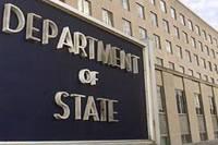 В Госдепе подтвердили сведения о задержании в РФ двух граждан США