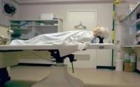 Американка прожила почти 100 лет с редкой аномалией внутренних органов