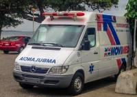Пропавшие в Доминикане американские туристы погибли