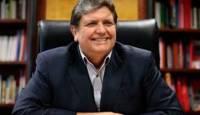 Экс-президент Перу Алан Гарсия после попытки суицида умер в больнице