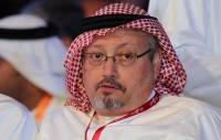 СМИ: Власти Саудовской Аравии платят детям Хашкаджи за молчание