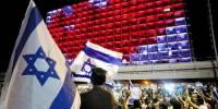 Шведские музыканты призывают бойкотировать Евровидение в Тель-Авиве