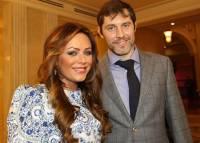 Суд встал на сторону хоккеиста Фролова в связанном с Началовой деле о 20 млн рублей
