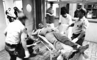 В США произошел бунт в психиатрическом центре для подростков
