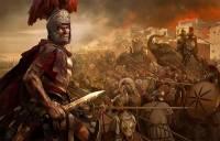 Ученым удалось разгадать секрет успехов Карфагена в войнах с Римом