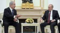 Израильской стороне переданы найденные российскими военными останки Захарии Баумеля