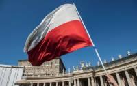 Варшава собирается потребовать от Берлина $900 млрд репараций