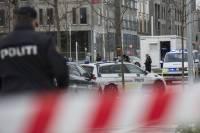 В Дании 14 человек задержаны по подозрению в причастности к перестрелке, где погиб человек
