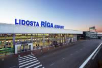 В Риге собирают подписи за присвоение аэропорту имени конструктора, сотрудничавшего с нацистами