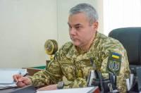 В Киеве заявили, что могли бы вернуть Донбасс за сутки