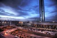 Власти ОАЭ назвали диверсией происшествие в порту Эль-Фуджайра
