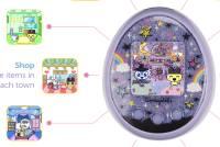 Производитель тамагочи анонсировал выпуск обновленной игрушки