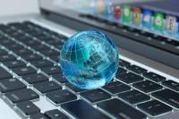 В Китае по решению властей заблокировали «Википедию» на всех языках