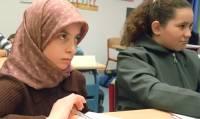 В Австрии объявили запрет на хиджабы в начальных классах