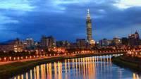 На Тайване легализовали однополые браки