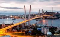 Названы города, где живут самые довольные россияне
